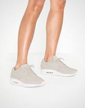 Nike Nsw Air Max 1 Prm