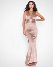 TFNC Multiway Maxi Dress