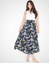 Jacqueline de Yong Jdytrick Treats Long Skirt Wvn