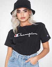 Cènnìs Crewneck T-Shirt