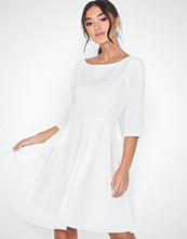 Dry Lake Beliza Dress