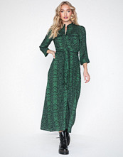 Y.a.s Yaspytho 3/4 Sleeve Dress D2D