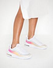 Nike NSW Nike Air Max Axis Premium