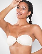 Vero Moda Vmfreedom Bikini Badeau