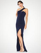 Honor Gold Melissa Maxi Dress
