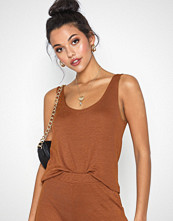NLY Trend Desert Tank Top
