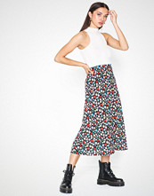 Jacqueline de Yong Jdyshilla Skirt Jrs