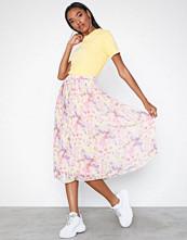 NORR Dahlia skirt