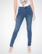 Only Onlroyal High W.Skinny Jeans PIM504
