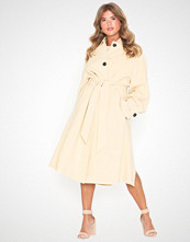 Selected Femme Slfmika Coat B