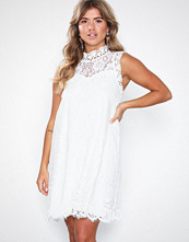 Dry Lake Swing Dress