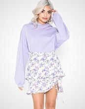 Glamorous Bloom Skirt