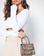 NLY Accessories Perfect Mini Bag