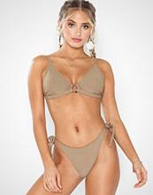 NLY Beach How Thoughtful Bikini Panty