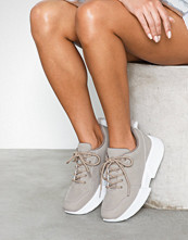 NLY Shoes Like A Dream Sneaker