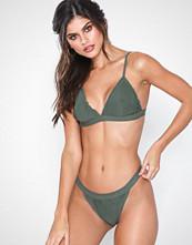 NLY Beach Pleated Bikini Panty