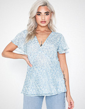 Polo Ralph Lauren Spodra-Long Sleeve-Shirt