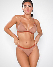 Pieces Pcbarbara Bikini Brazil