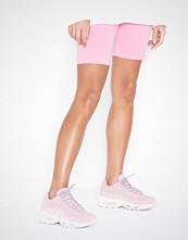 Nike Nsw Air Max 95 Prm
