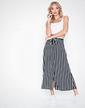 Vero Moda Vmsasha Ancle Skirt Noos
