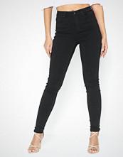 Vero Moda Vmsophia Hr Skinny Jeans BA037 Noos