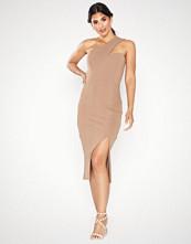 Honor Gold Melissa Midi Dress
