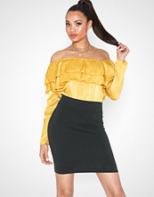 Noisy May Nmtammira Skirt 3