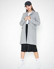 Samsøe & Samsøe Taryn short jacket 3644