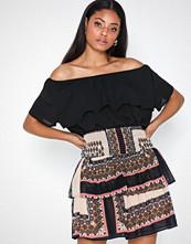 Vero Moda Vmmaise Short Smock Skirt SB5