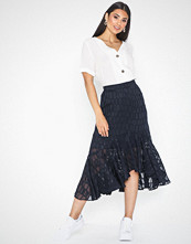 Object Collectors Item Objkelsey Hw Skirt a F
