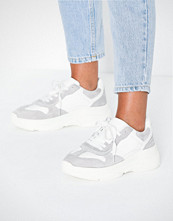 NLY Shoes Flirty Sneaker