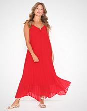 Vila Viaddi Strap Dress