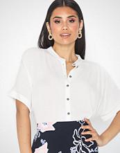 Vila Violea S/S Shirt