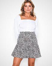 NLY Trend Mini Skirt
