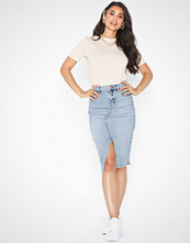 River Island Ariel Valentina Jeans