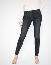 Only Onlshape Deluxe Dnm Jeans REA18001