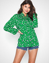 Polo Ralph Lauren Duong-Long Sleeve-Shirt