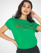 Co'couture Cosma Couture T-shirt NOO