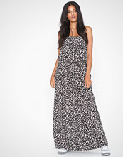 Only Onlwinner Sl Maxidress Noos Wvn