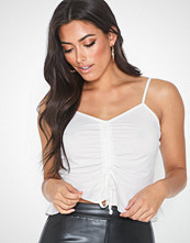 NLY One Drawstring Top