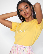 NORR Amber tee