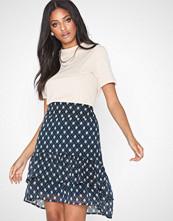 Co'couture Delhi Smock Skirt