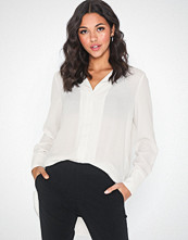 Selected Femme Slfstina-Dynella Ls Shirt Noos