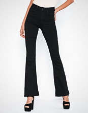 NLY Trend Superstretch Bootcut Denim