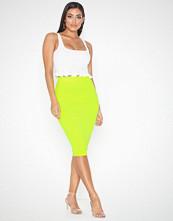 NLY One Midi Base Skirt