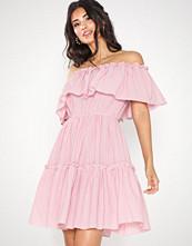 By Malina Audrey dress