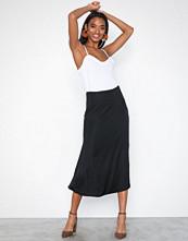 NORR Morgane skirt