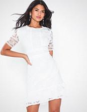Sisters Point Ellen Dress