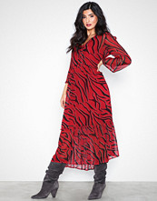 Gestuz CorinGZ dress