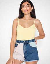 Abrand Jeans A High Relaxed Short